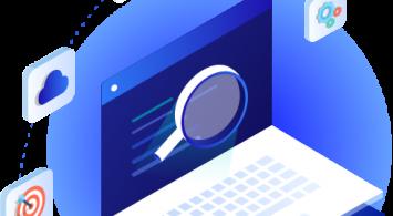 Kaip pagreitinti svetainės suradimo procesą?